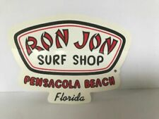 Ron Jon