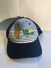 Phoenix Open Waste Management Ball Cap