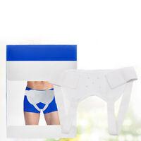 Inguinal Hernia Support Belt Abdominal Support Belt Truss Brace Soft Hot G9S