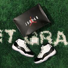 "Jordan 11 ""Concord"" 2018 | Size 8.5"