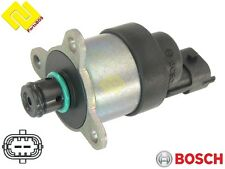 BOSCH 0928400698 FUEL PRESSURE CONTROL VALVE REGULATOR ,for TOYOTA ,SUBARU ,.