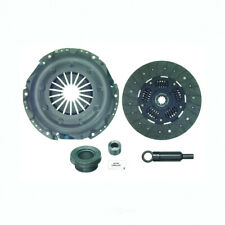 Clutch Kit Brute Power 90113