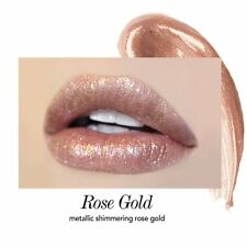 Jouer New Springtime In Paris 2017  ROSE GOLD  Lip TOPPER  BEAUTIFUL!!