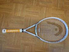 NEW Head Cross Bow Airflow 5 109 head 4 3/8 grip Tennis Racquet