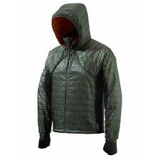 Beretta BIS Vest Detach Convertible Bolero Down Feather Hoody  CHOOSE SIZE/COLOR