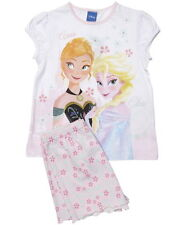 BHS 100% Cotton Clothing (2-16 Years) for Girls
