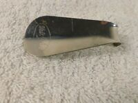 Vintage HOTHEIMER'S SHOES Advertising Shoe Horn - FREE SHIPPING