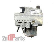 ⭐⭐⭐⭐A0004460189 0265220005 ABS Steuergerät Hydraulikblock VW LT⭐⭐⭐⭐
