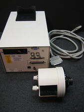 Photometrics CH-350 Camera w/ CE300 Power Supply