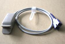 Nellcor DS100A Oximax SpO2 sensor, compatible , 9pins , YLQ0220B