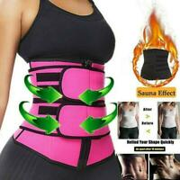 Adjustable Waist Slimming Trimmer Women Shaped clothes 2020 L0B2