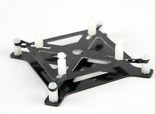 HobbyKing Universal Vibration Damping Mount 45mm controller KK AIO camera FPV