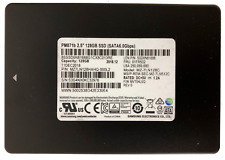 """NEW SAMSUNG PM871b 2.5"""" 128GB Solid State Drive, for HP Dell Lenovo etc."""