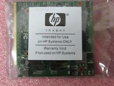 1 PCS NVIDIA  QUADRO FX 770M MXM 512MB PCIE