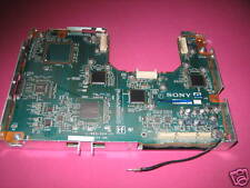 SONY A1060174C C BOARD MDL#KDF42WE655