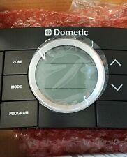 Dometic 3314082.000 Comfort Control Center II Black