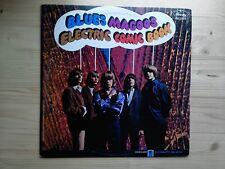Blues Magoos Electric Comic Book Excellent Vinyl LP Record Mercury MG 21104