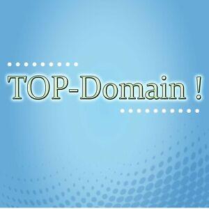 poker-world.de  ♥ Top-Domain !