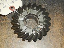 Mercruiser Alpha 1 Gen 2 reverse gear  828073  1.47/1.62/1.81/1.94 ratio