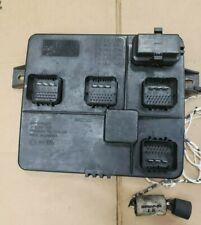 Sea Doo GTX RX 2000 sportster 947 951 DI electronic module MPEM ECU ECM computer