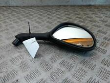 Gilera RUNNER 180 VXR Mirror O/S Right