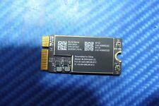 "MacBook Air 13""A1466 2013 MD760LL OEM WiFi Wireless Bluetooth Card 661-7481 GLP*"