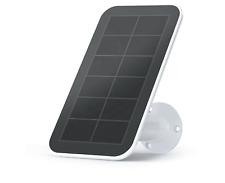 NETGEAR ARLO solar panel for arlo ultra cameras