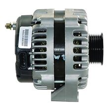 ACDelco 335-1236 New Alternator