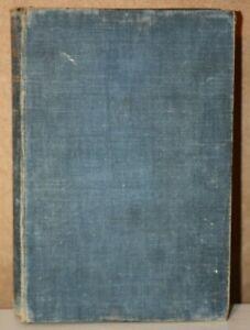Bowsprit Ashore by Alexander H Bone Hardback 1932
