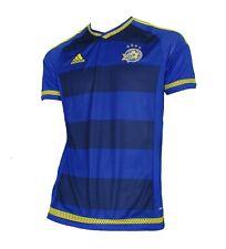 Maccabi Tel Aviv Trikot 2015/16 Adidas Away M L XL Israel