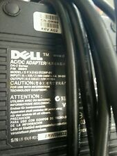 DELL OEM DA-2 GX620 SX280 GX745 755 USFF M8811 Power Supply Adapter D220P-01