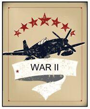 Album de timbres à imprimer  WAR II  2eme guerre mondiale  Guerre