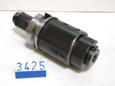 VDI Shank 50mm Flow Form E4 Integrex Boring Bar Holder (3425)