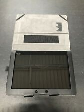 ASUS Transformer Pad TF700T Tablet with Poetic Case and AC Adapter