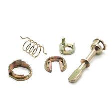 6N0837223A L/R DOOR LOCK CYLINDER REPAIR KIT for VW POLO 6N1-6N2 (1994-2001)