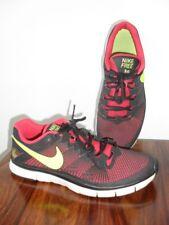 Nike Free 3.0 CYM  Trainer/Runner size 8