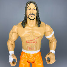 WWE Classic Superstars SABU Figure CS 3-Pack Series 7 Jakks ECW WWF WCW TNA AEW
