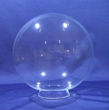 Lampenschirme KaufenEbay Günstig In Innenraum Leuchten Ersatzglas rxeWBCoQd