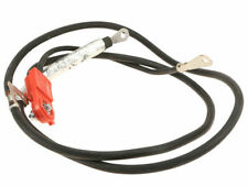 For 1999-2008 GMC Sierra 1500 Battery Cable AC Delco 29878VR 2000 2001 2002 2003