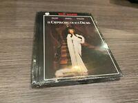 Il Crepuscolo De Los Divinità DVD+Libro Billy Wilder