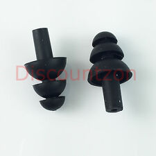 Earplug for Bone conduction MP3 Headset/Panasonic/AfterShokz Bluetooth Headphone