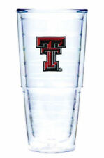Tervis Plastic Kitchen, Dining & Bar Glassware