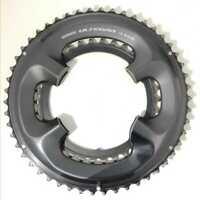 shimano Ultegra ULTEGRA FC-R8000 Chainring 50-34 Bicycle BMX Road Bike Used