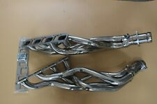 Exhaust Headers For Long Tube 06-18 Dodge Charger/Challenger/300C SRT8-R/T 5.7L