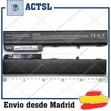 BATERIA para HP COMPAQ nw8440 Mobile Workstation