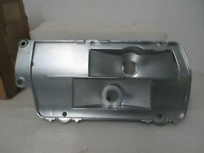 Mopar NOS 1976-77 Dodge Aspen 4 Door Right Hand Taillight Housing 3881014