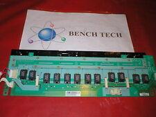 Sony SSB520H24S01 (RL) Inverter Board