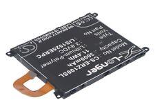 Li-Polymer Battery for Sony Ericsson Xperia Z1 Xperia Z1 LTE 3.8V 3000mAh