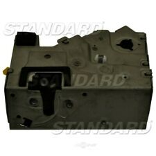 Door Lock Actuator Rear Left Standard DLA859 fits 10-13 Ford Transit Connect