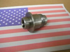 Bridgeport Mill Part J Head Milling Machine Dial Holder M1170 2060084 New Usa